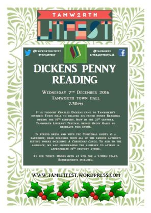 dickens-penny-reading